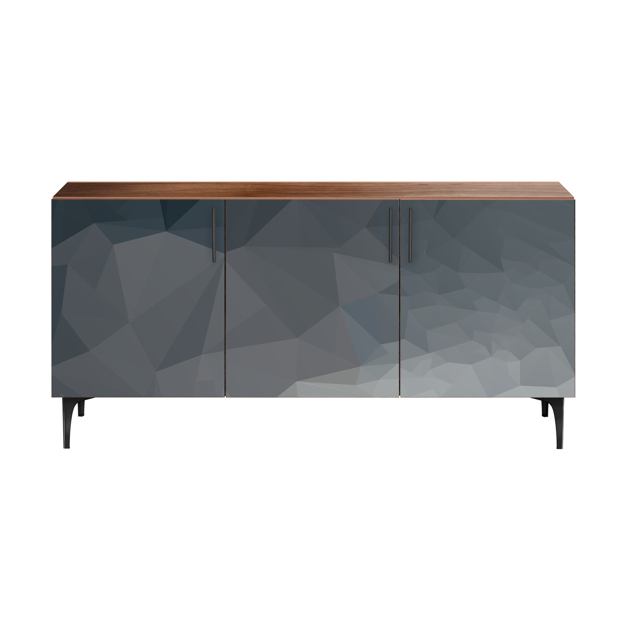 Morrow Sideboard With Regard To 2020 Malcom Buffet Table (Gallery 8 of 20)