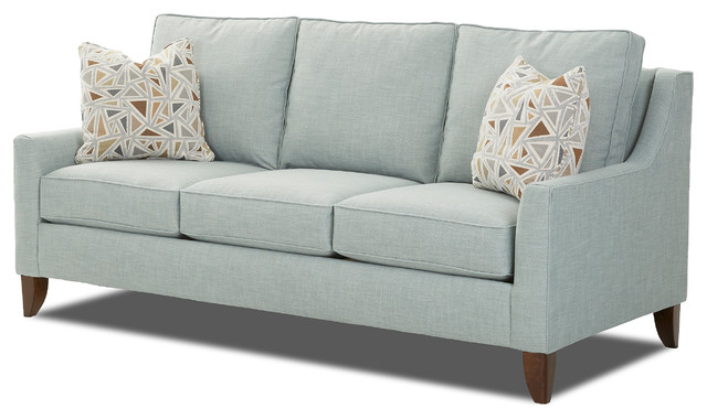 Most Current Belton Sofa, Capri Within Belton Loveseats With Cushions (Gallery 16 of 20)