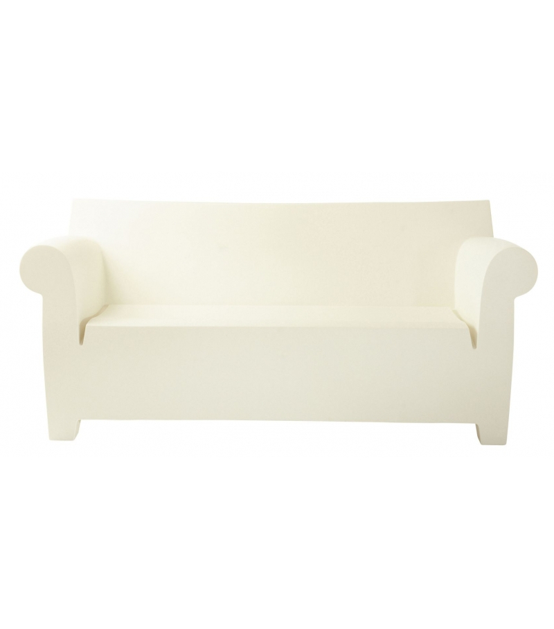 Most Current Bubble Club Sofa Kartell Inside Bubble Club Sofas (View 11 of 20)