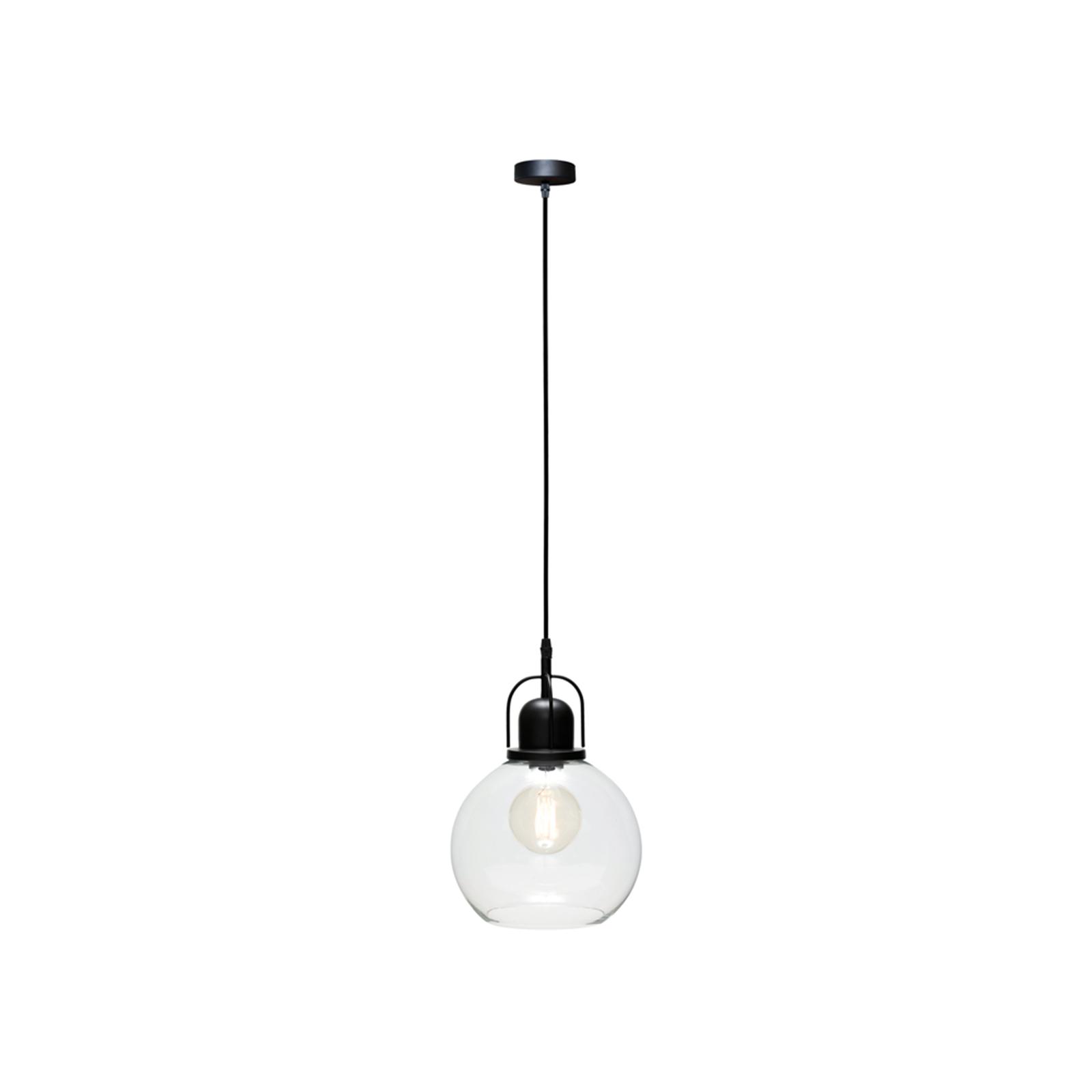 Most Current Bundaberg 1 Light Single Bell Pendants Inside Home Design 25Cm 240V Forma Single Pendant Light (View 15 of 20)