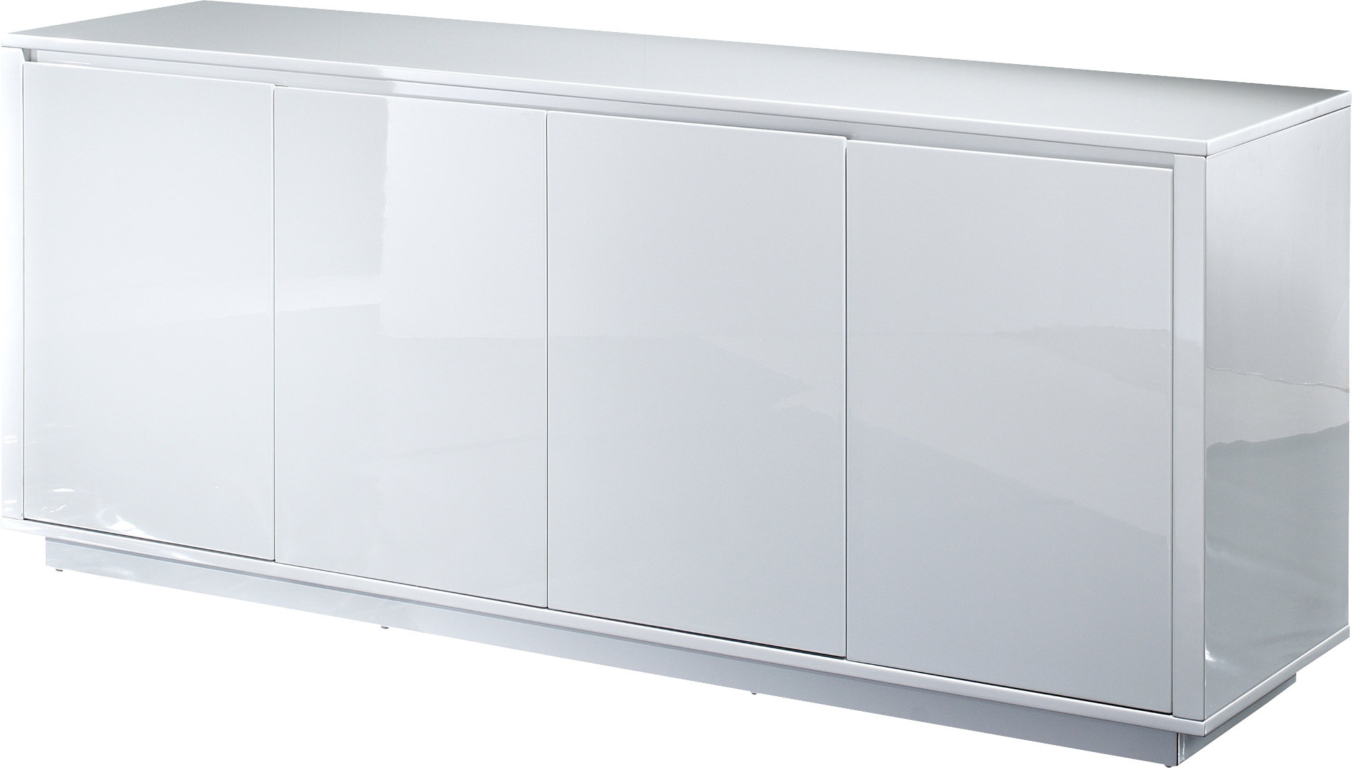 Most Current Clifton Sideboards For Clifton Sideboard (Gallery 7 of 20)
