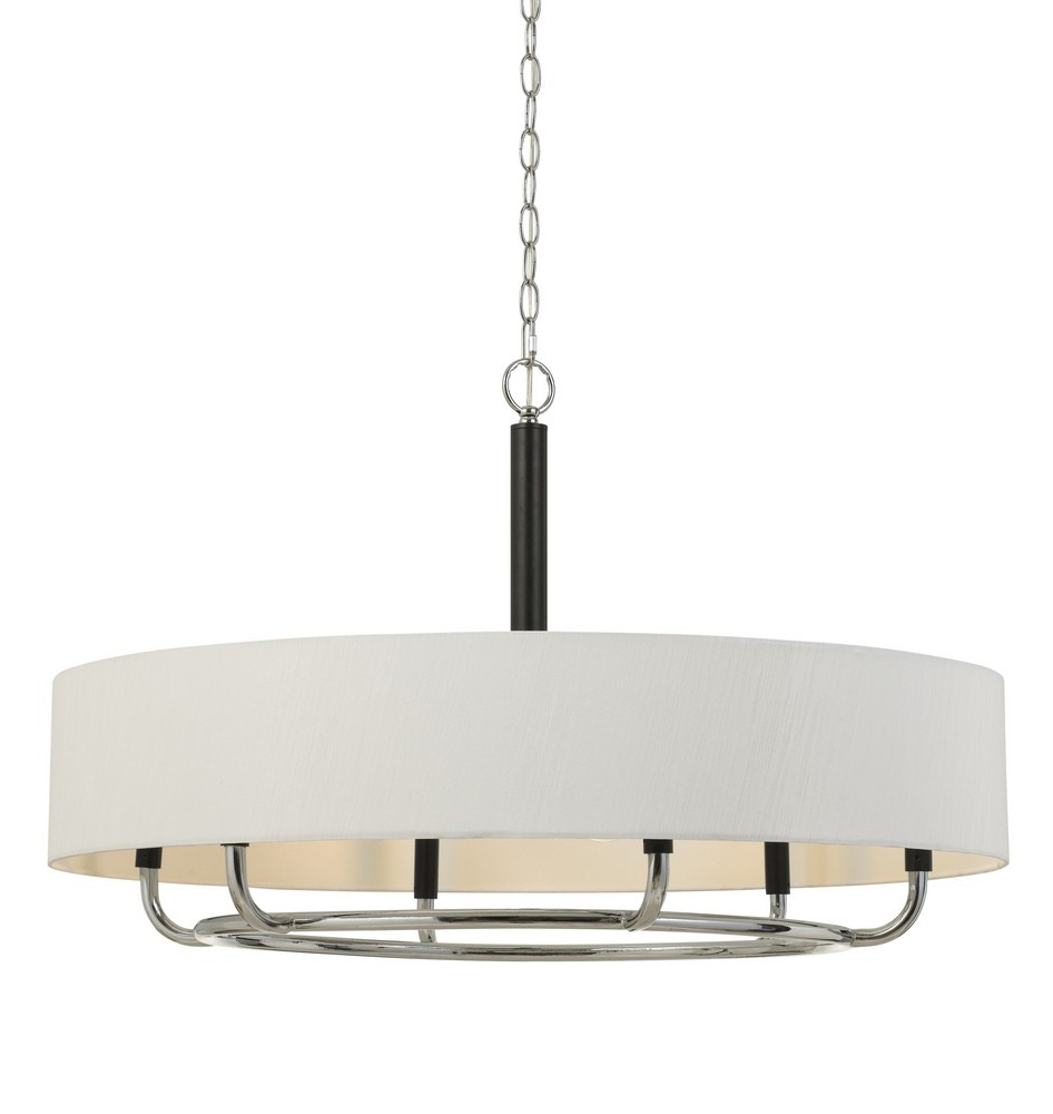 Most Current Ellenton 4 Light Rectangle Chandeliers Within Cal Lighting, Childrens Lighting, Table Lamps (View 13 of 20)