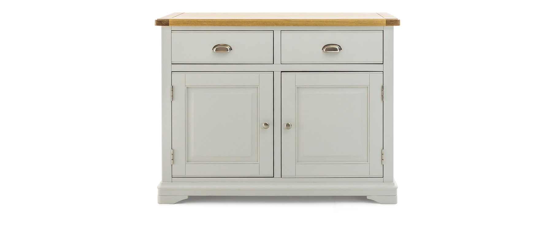 Most Current Gorgeous Small Shallow Sideboard Village Room Furniture With Regard To Annecy Sideboards (View 9 of 20)