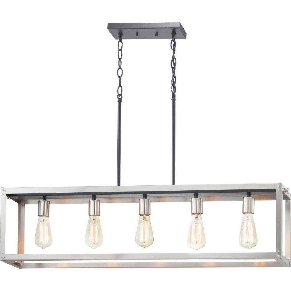 Most Current Hewitt 4 Light Square Chandeliers Throughout Chandeliers & Chandelier Light Accessories (View 10 of 20)