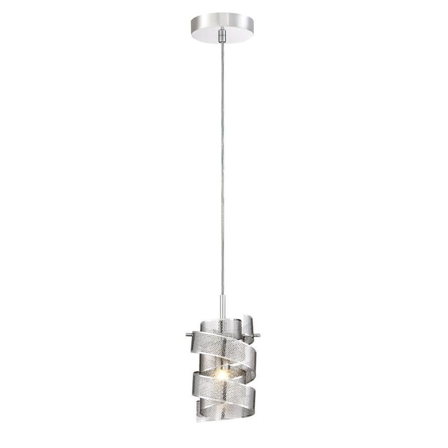 Most Current Hurst 1 Light Single Cylinder Pendants Pertaining To Pinterest – Пинтерест (View 15 of 20)