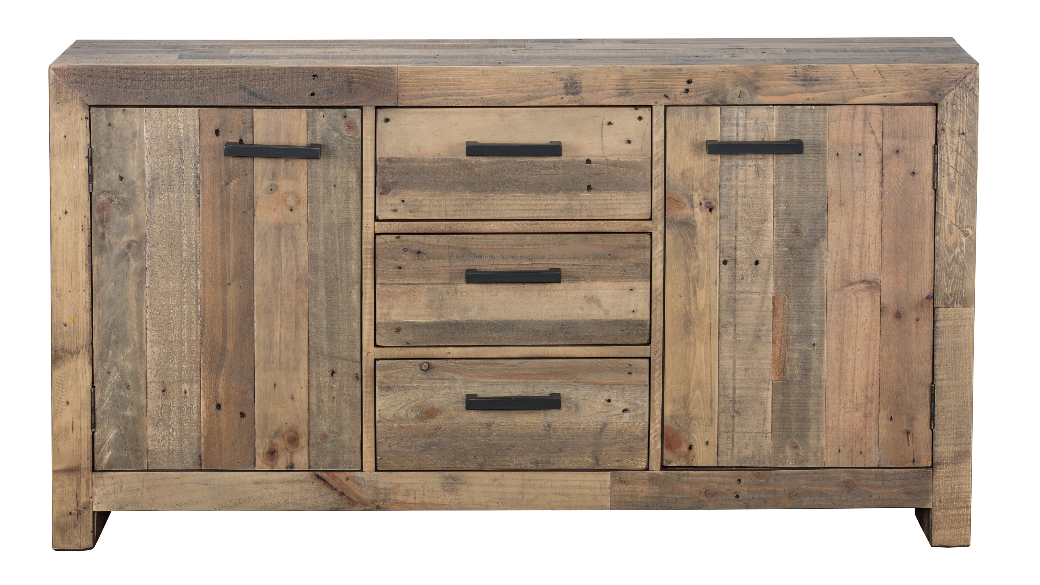 Most Popular Avenal Sideboards Regarding Abbey Sideboard (View 13 of 20)