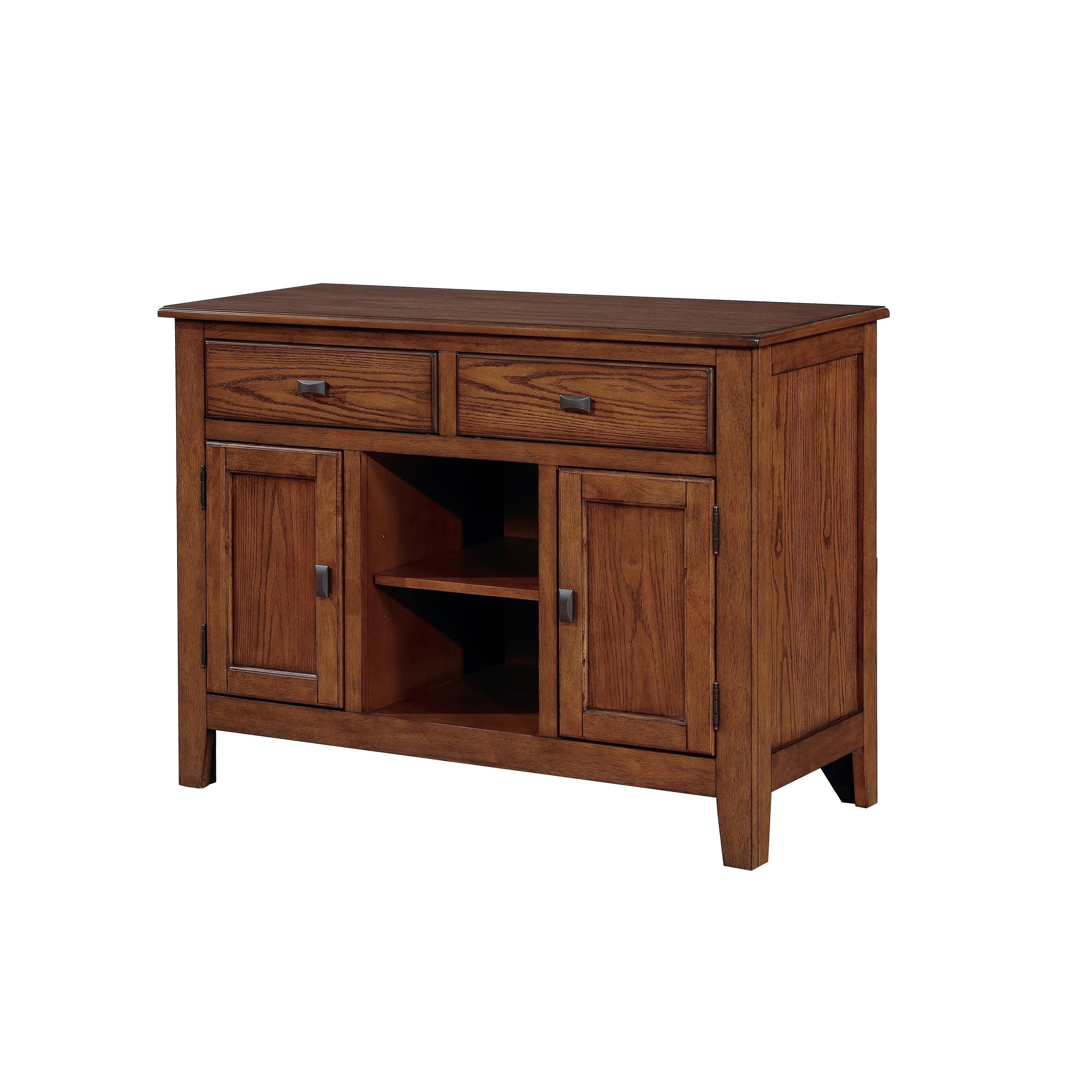 Most Popular Buy Coaster Buffets, Sideboards & China Cabinets Online At With Sideboards By Wildon Home (View 6 of 20)