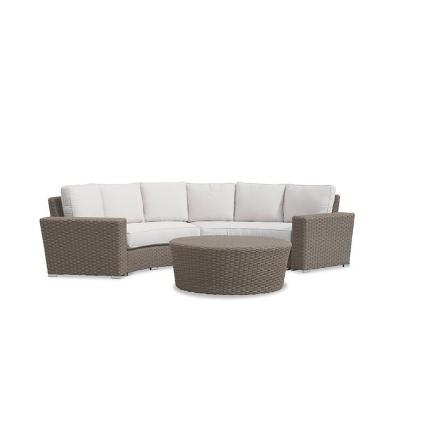 Most Popular Englewood Loveseat With Cushions Great Price (View 20 of 20)