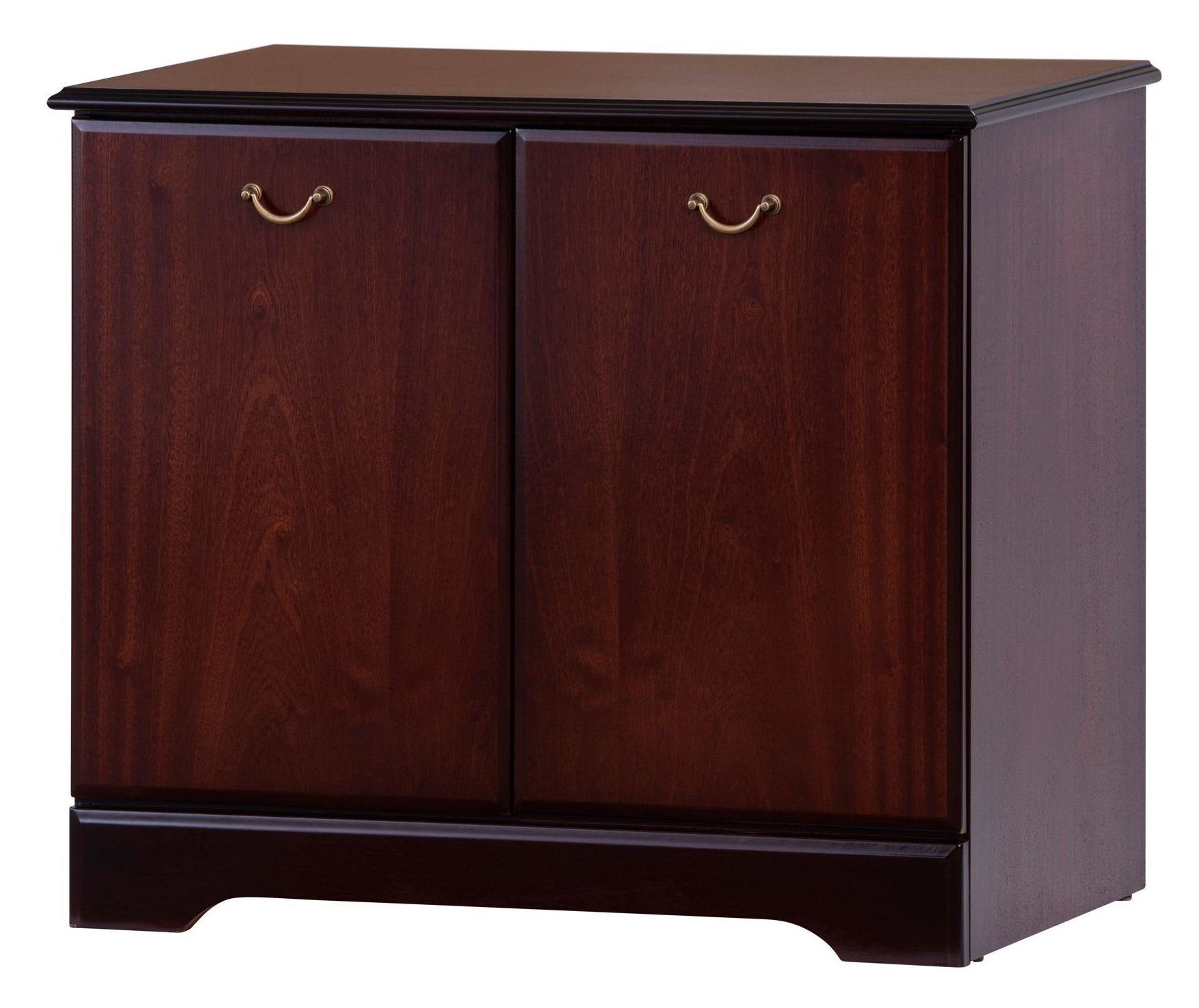 Most Popular Gola Clifton / Downton 2 Door Sideboard With Clifton Sideboards (Gallery 15 of 20)
