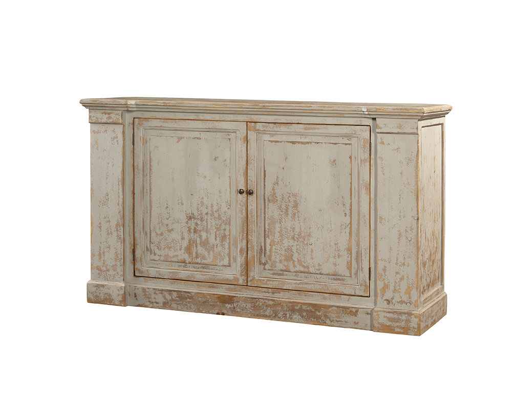 Most Popular Stratus Sideboard Pertaining To Papadopoulos Sideboards (Gallery 14 of 20)