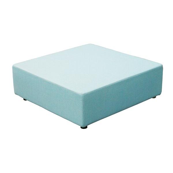 Most Recent Hursey Patio Sofas Throughout Best Design Merkley Patio Chairlatitude Run Comparison (View 11 of 20)