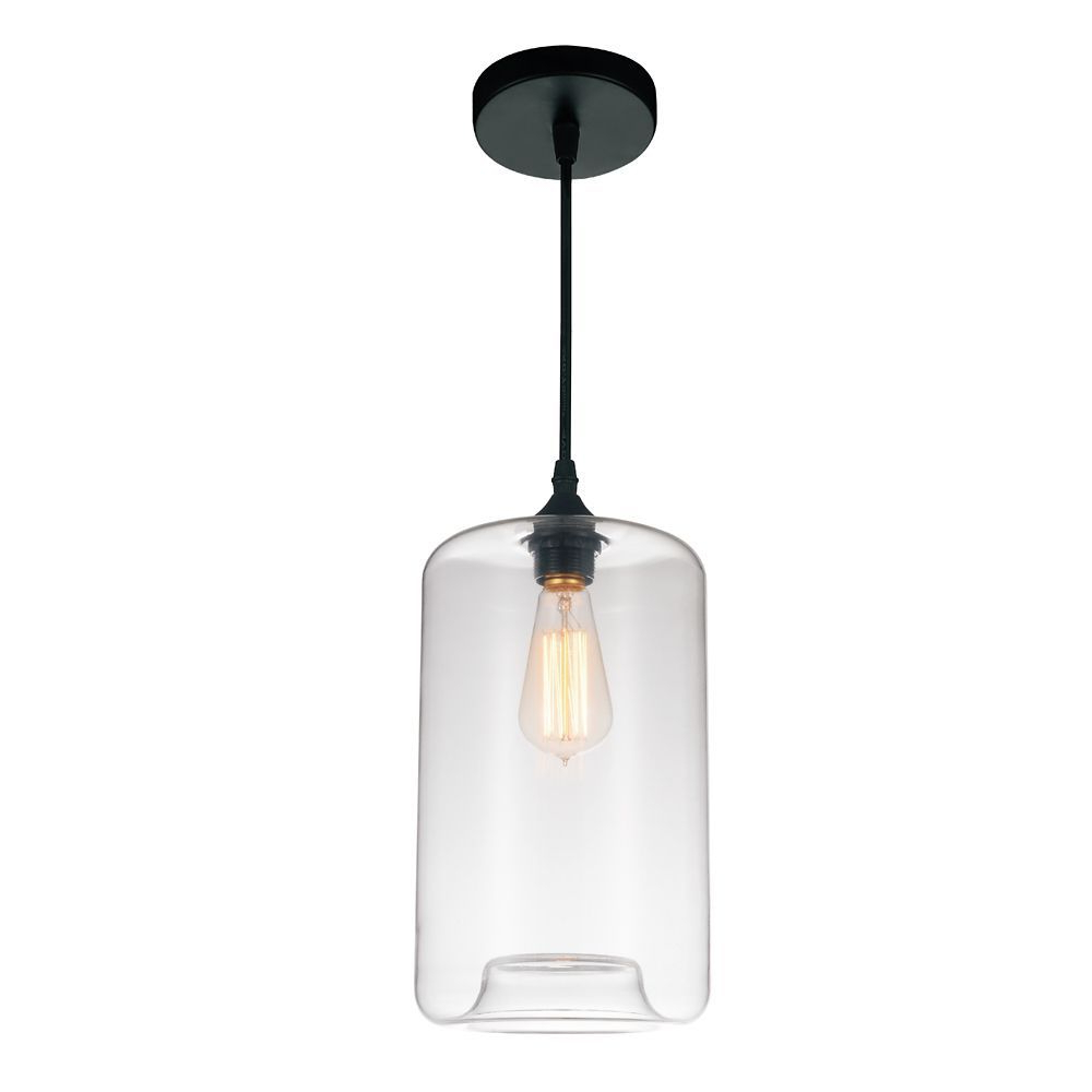 Most Recent Jayce 1 Light Cylinder Pendants Throughout Pinterest – Пинтерест (Gallery 11 of 20)