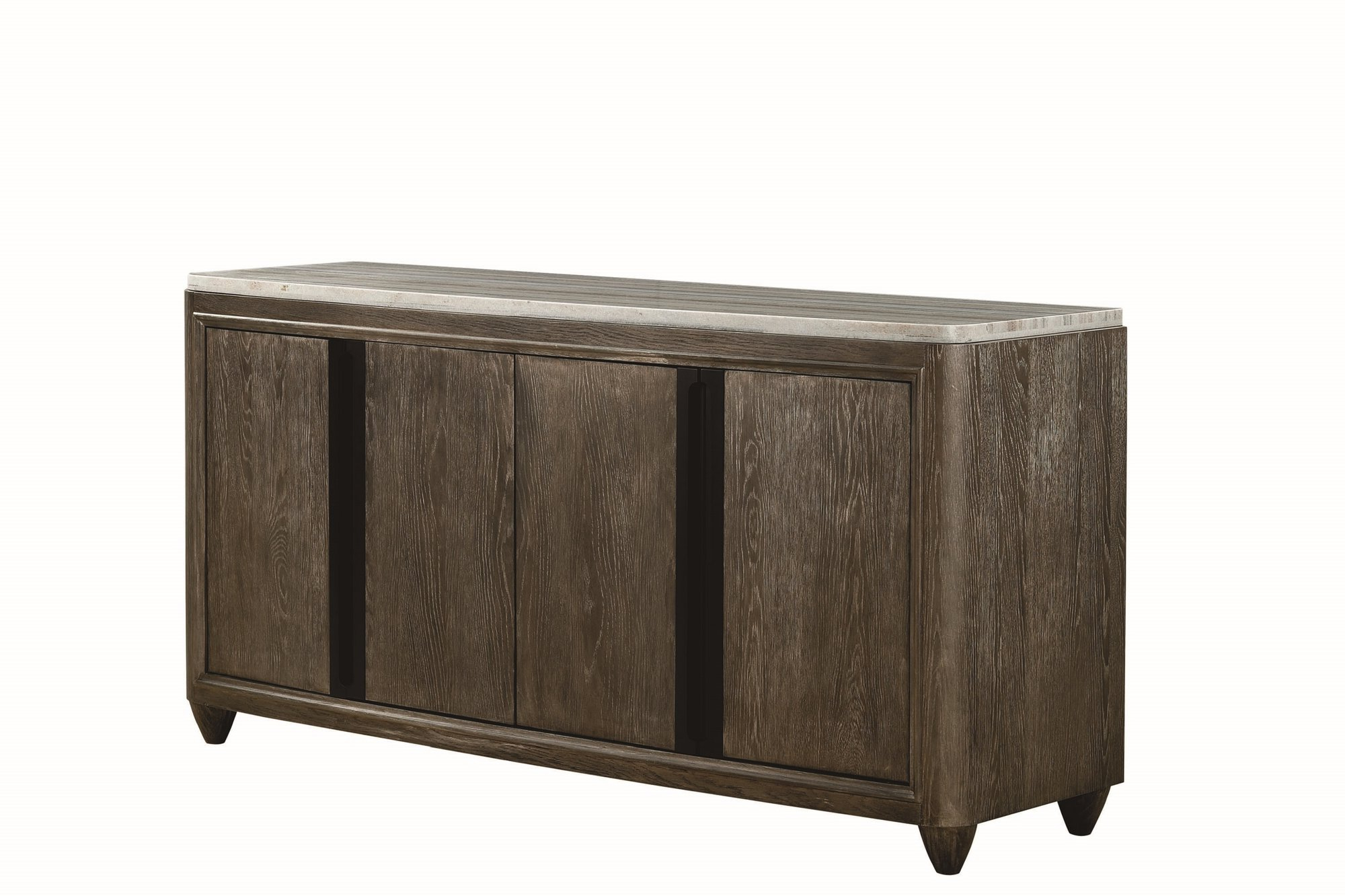 Most Recent Jessenia Sideboards In Details About Gracie Oaks Hackney Sideboard (View 12 of 20)