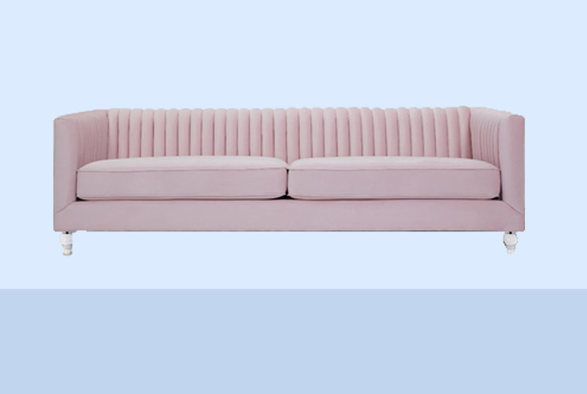 Most Recent Shopping Special: Brayden Studio Jamarion 4 Piece Sectional Pertaining To Jamarion 4 Piece Sectionals With Sunbrella Cushions (View 16 of 20)