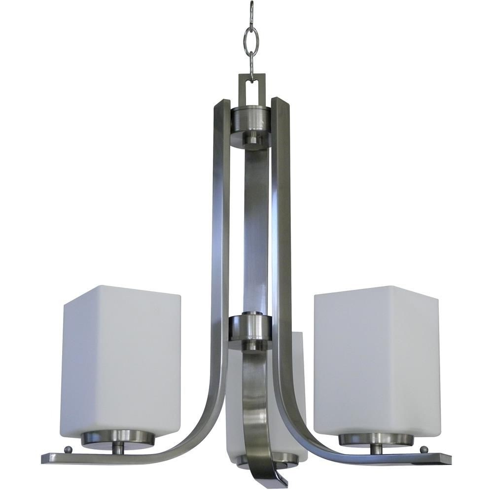 Most Recent Willems 1 Light Single Drum Pendants Throughout Whitfield Lighting (View 10 of 20)