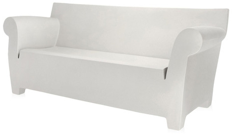 Most Recently Released Bubble Club Sofa Intended For Bubble Club Sofas (View 15 of 20)