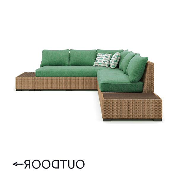 Most Recently Released Bullock Outdoor Wooden Loveseats With Cushions In Furniture, Mattress, Electronics And Appliance Store In St (View 16 of 20)
