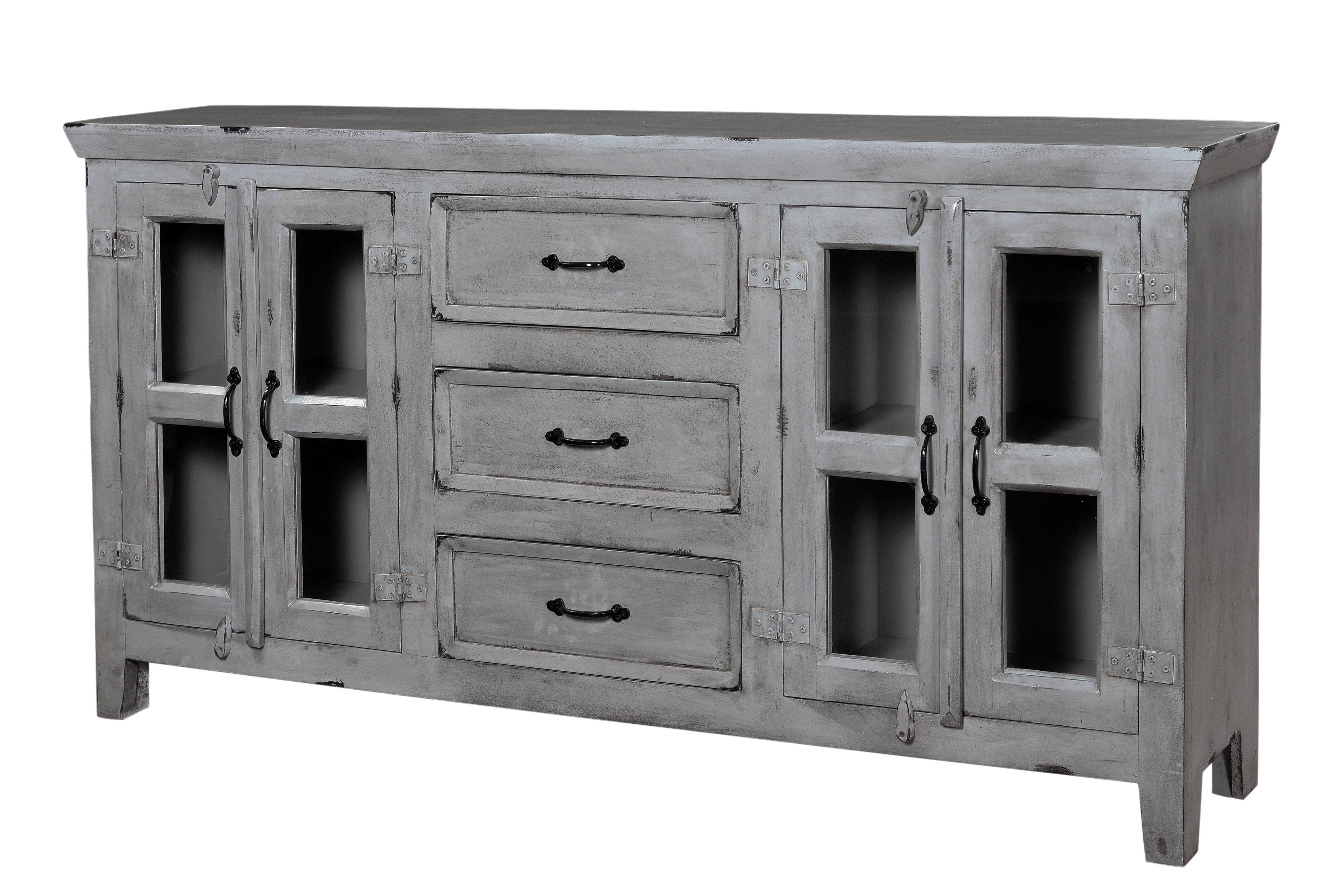 Most Recently Released Fairy Sideboard In Rutledge Sideboards (Gallery 19 of 20)