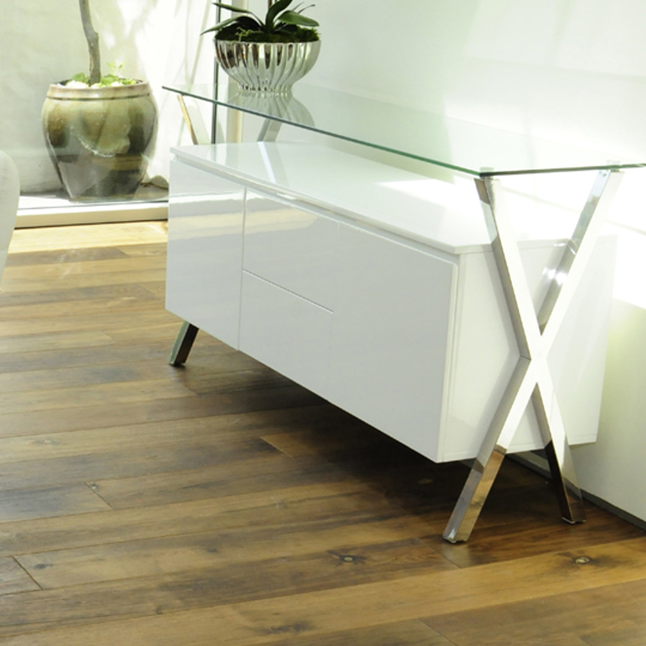 Most Up To Date Emiliano Sideboard For Emiliano Sideboards (Gallery 5 of 20)