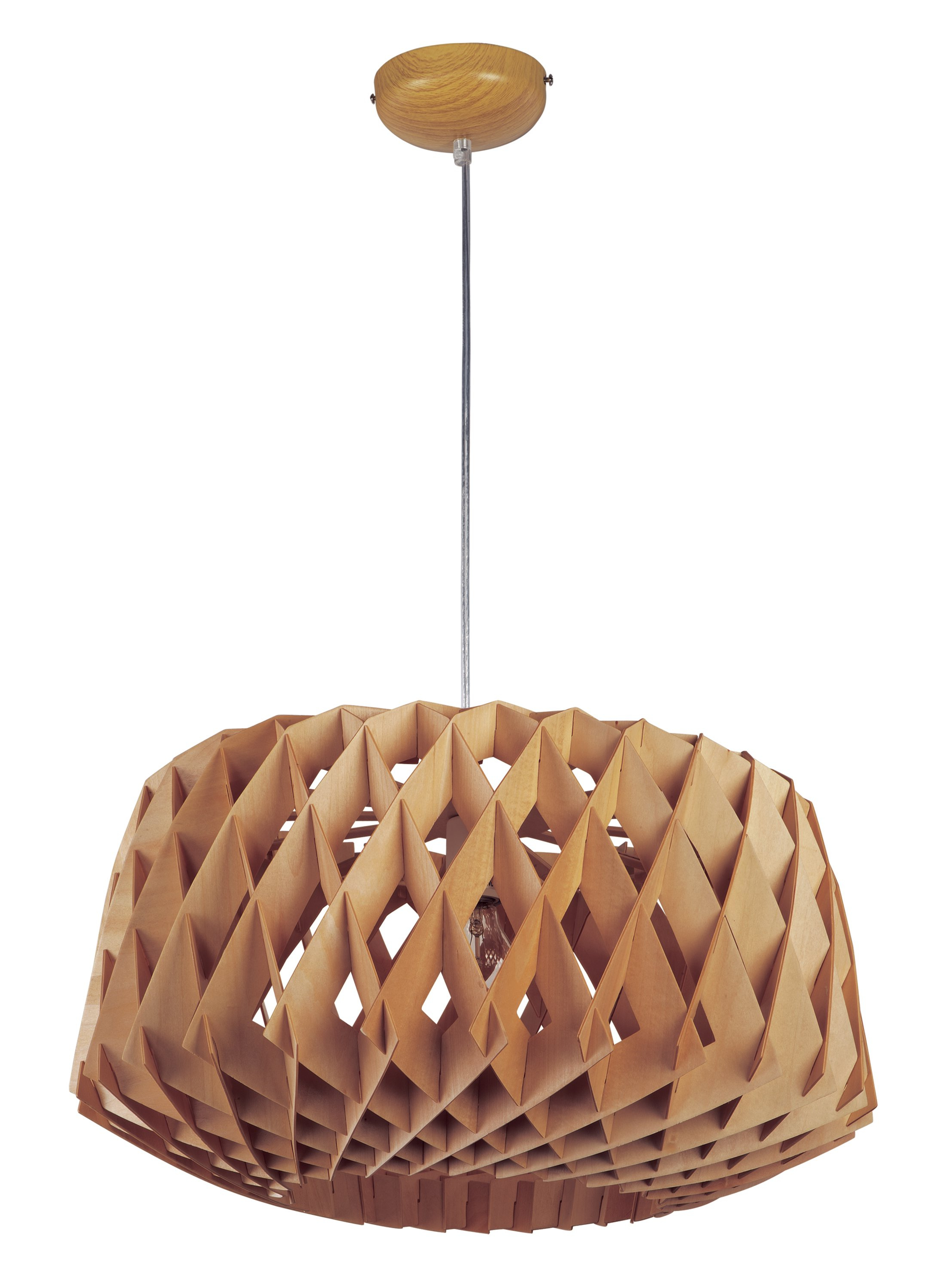 Most Up To Date Melora 1 Light Single Geometric Pendants Pertaining To Brayden Studio Melora 1 Light Single Geometric Pendant (Gallery 4 of 20)