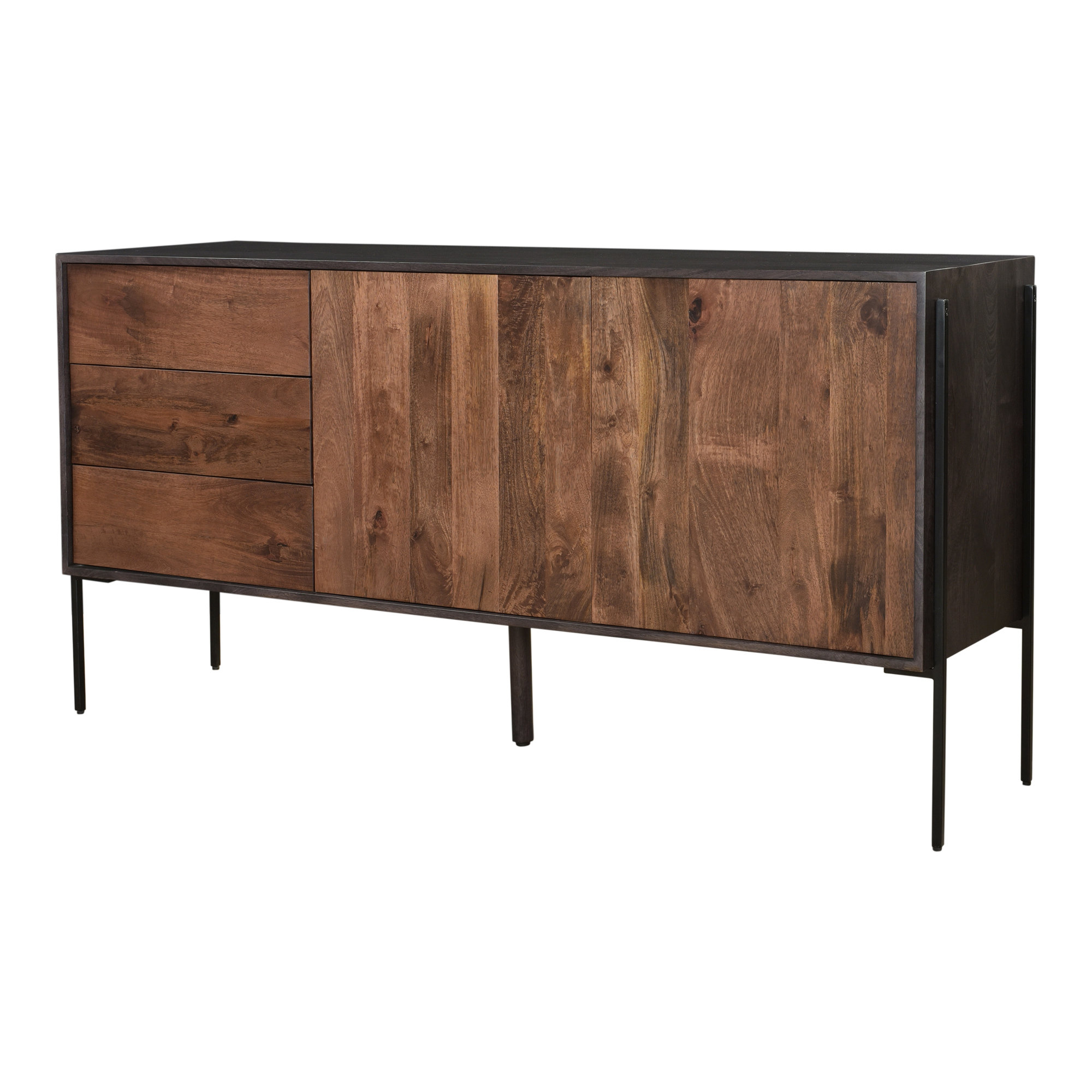Most Up To Date Saguenay Sideboards With Bloch Sideboard (View 17 of 20)