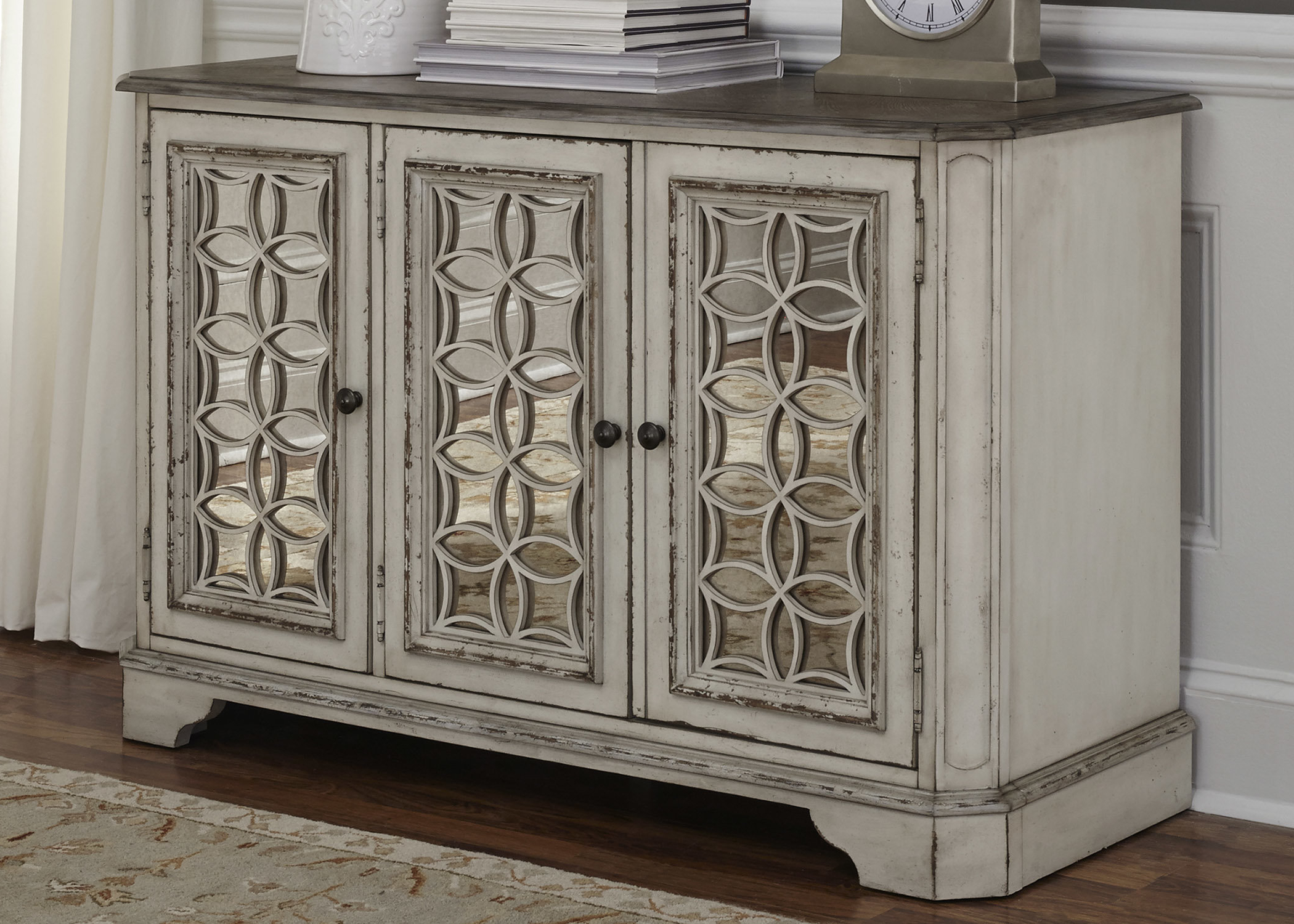 Most Up To Date Tavant Sideboard With Tavant Sideboards (Gallery 1 of 20)