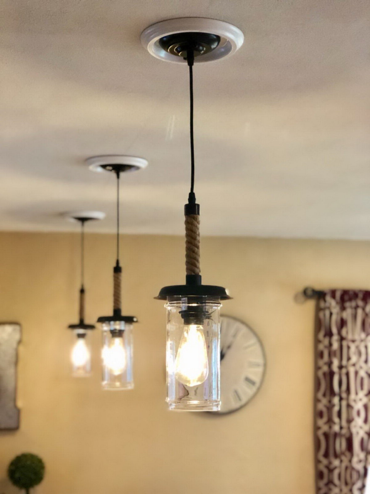Newest Adlai 1 Light Single Cylinder Pendant Pertaining To Terry 1 Light Single Bell Pendants (Gallery 5 of 20)