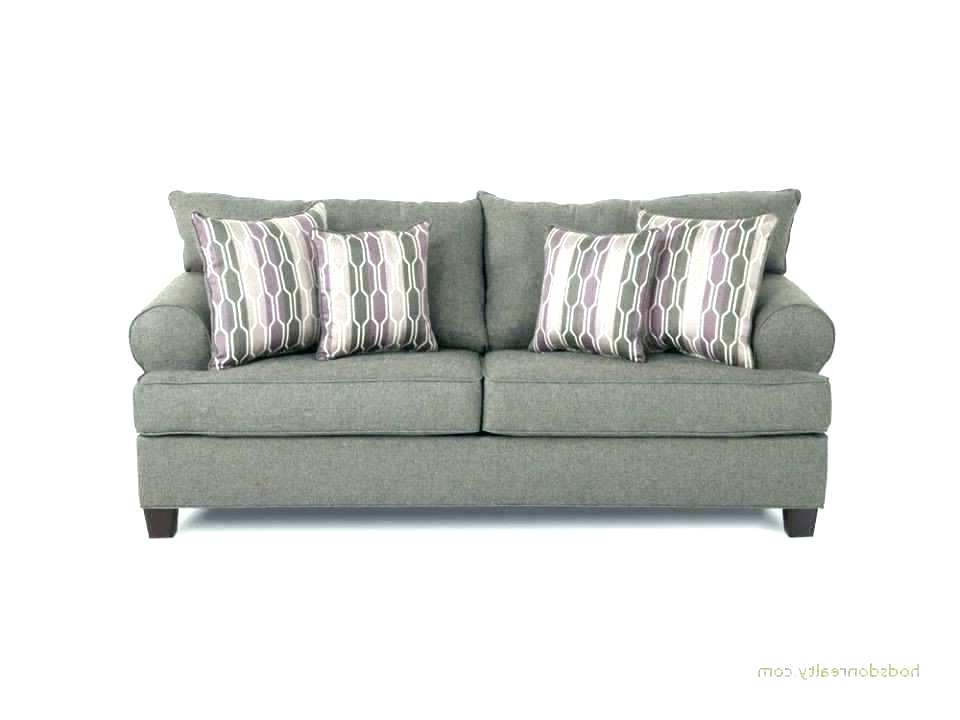 Newest Bobs Furniture Loveseat – Wefunk Inside Calvin Patio Loveseats With Cushions (View 16 of 20)