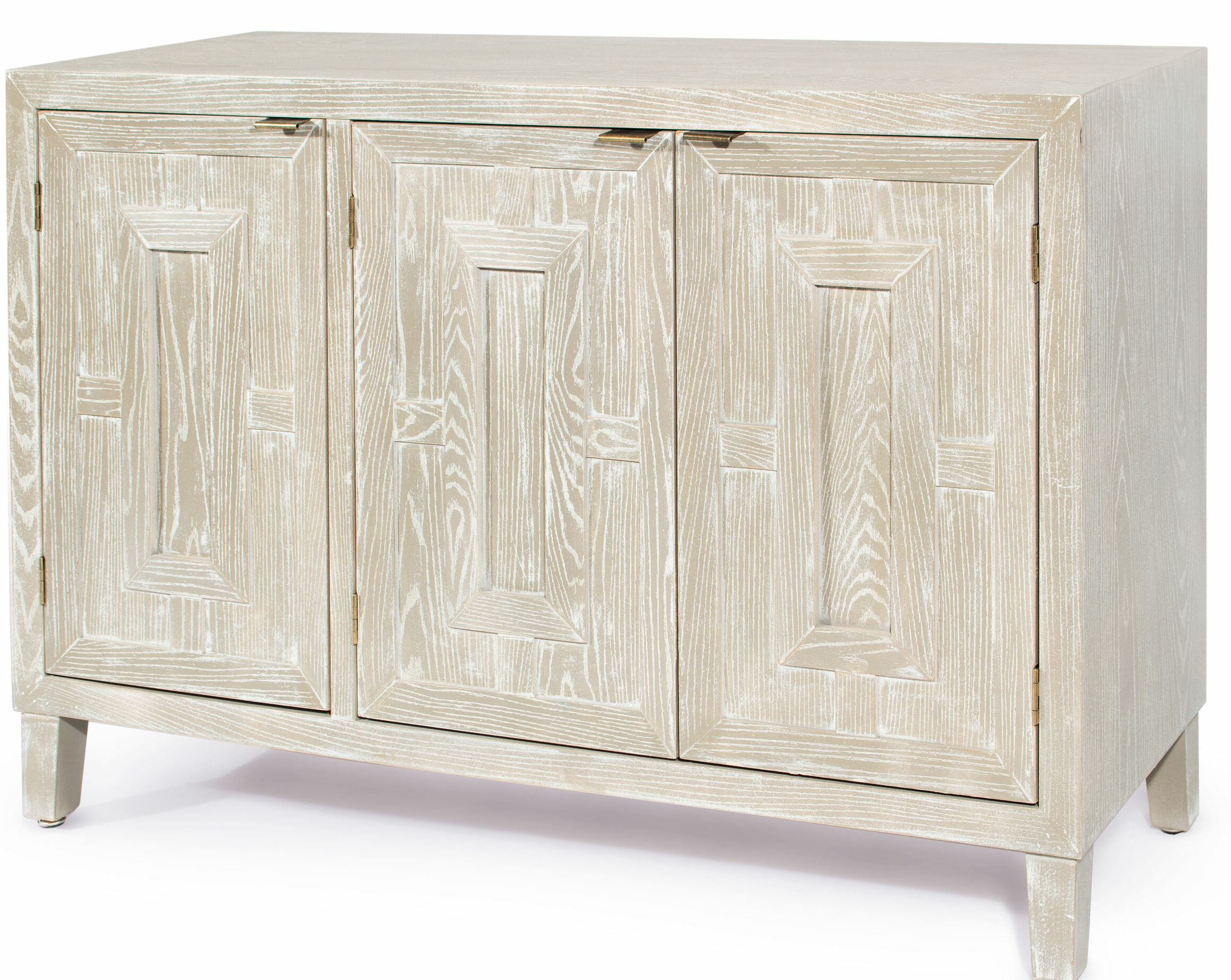 Newest Longley Sideboards With Croft Sideboard (Gallery 12 of 20)