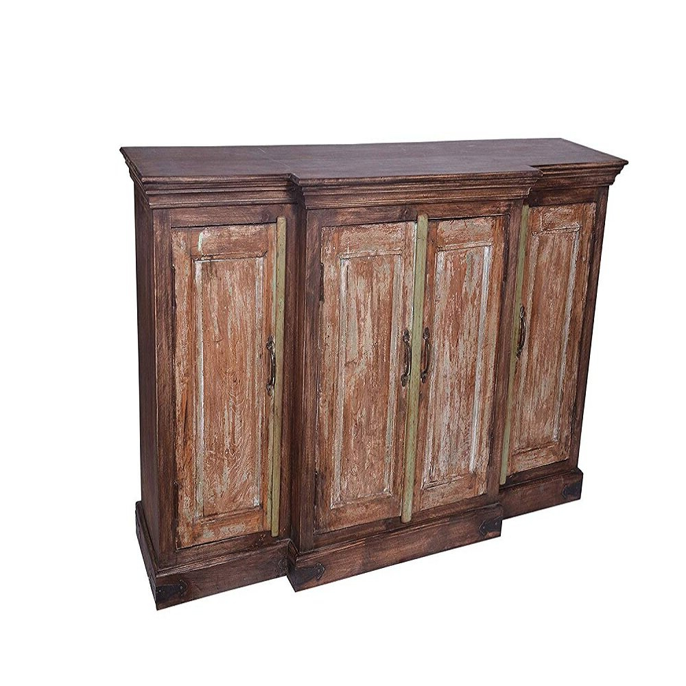 Newest Solana Sideboards Within Monarrez Sideboard (Gallery 11 of 20)