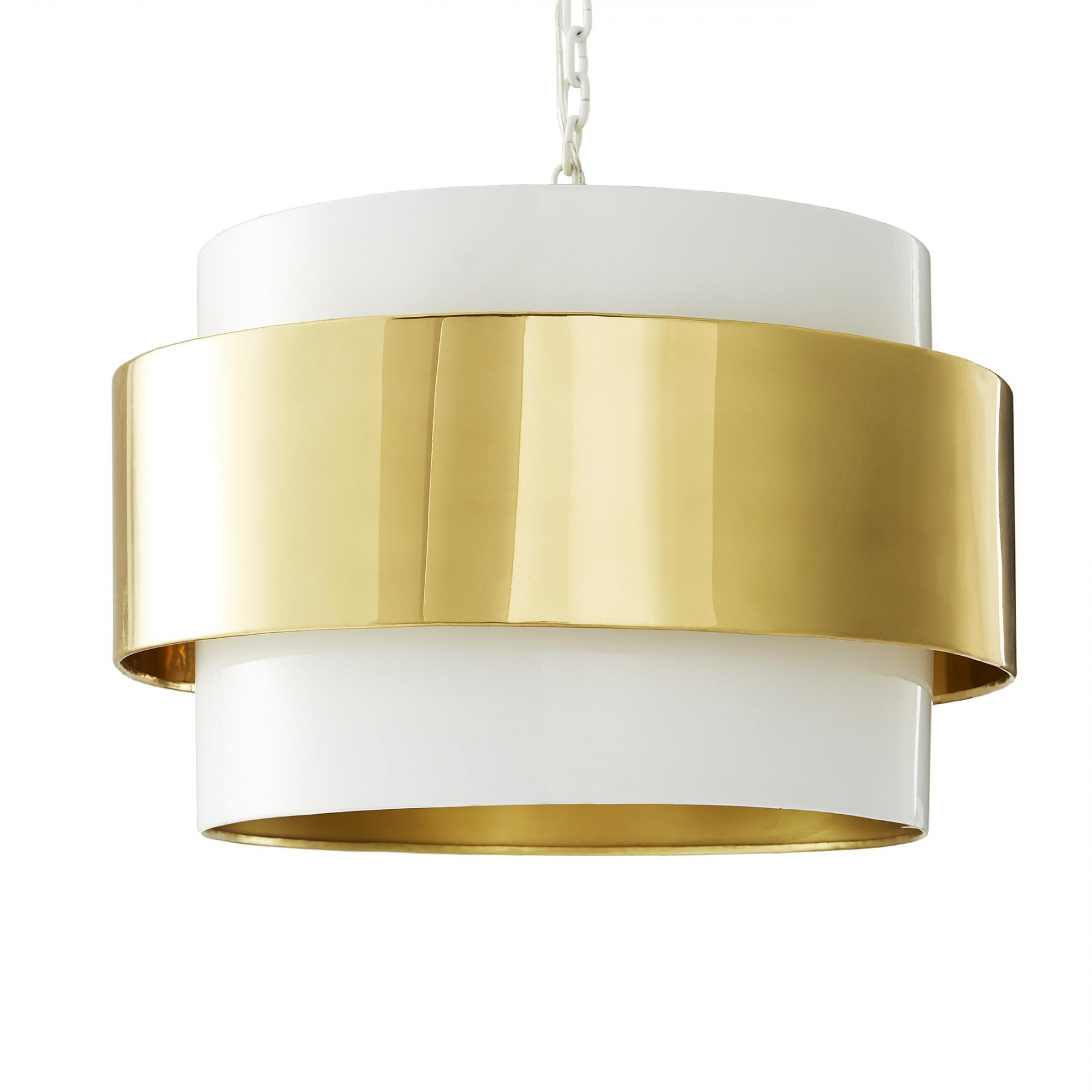 Nolan Small Pendant For Popular Nolan 1 Light Single Cylinder Pendants (Gallery 12 of 20)