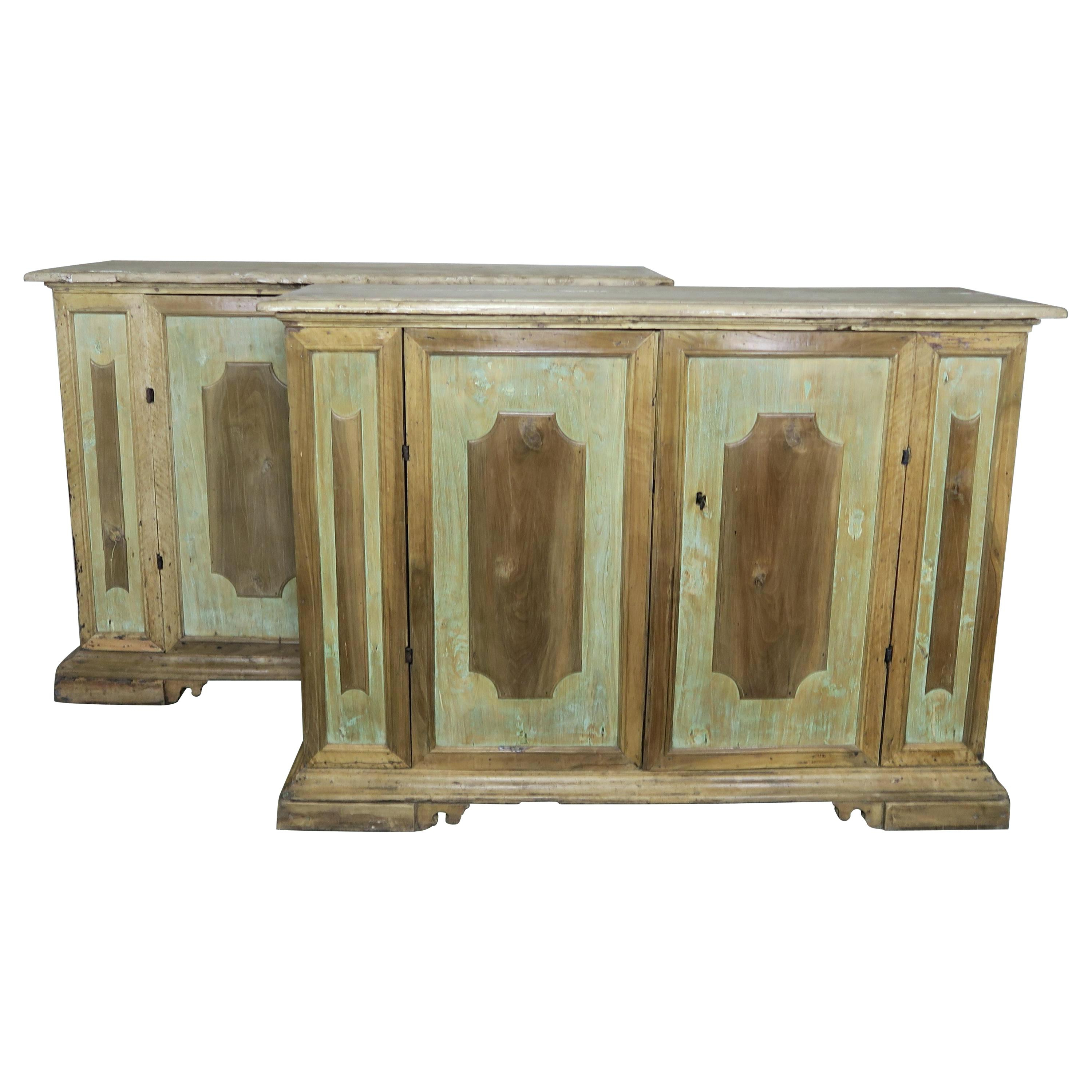 Norton Sideboards Throughout Favorite Sideboards For Sale Buffet Ebay Id F – Prettybynature.co (Gallery 14 of 20)
