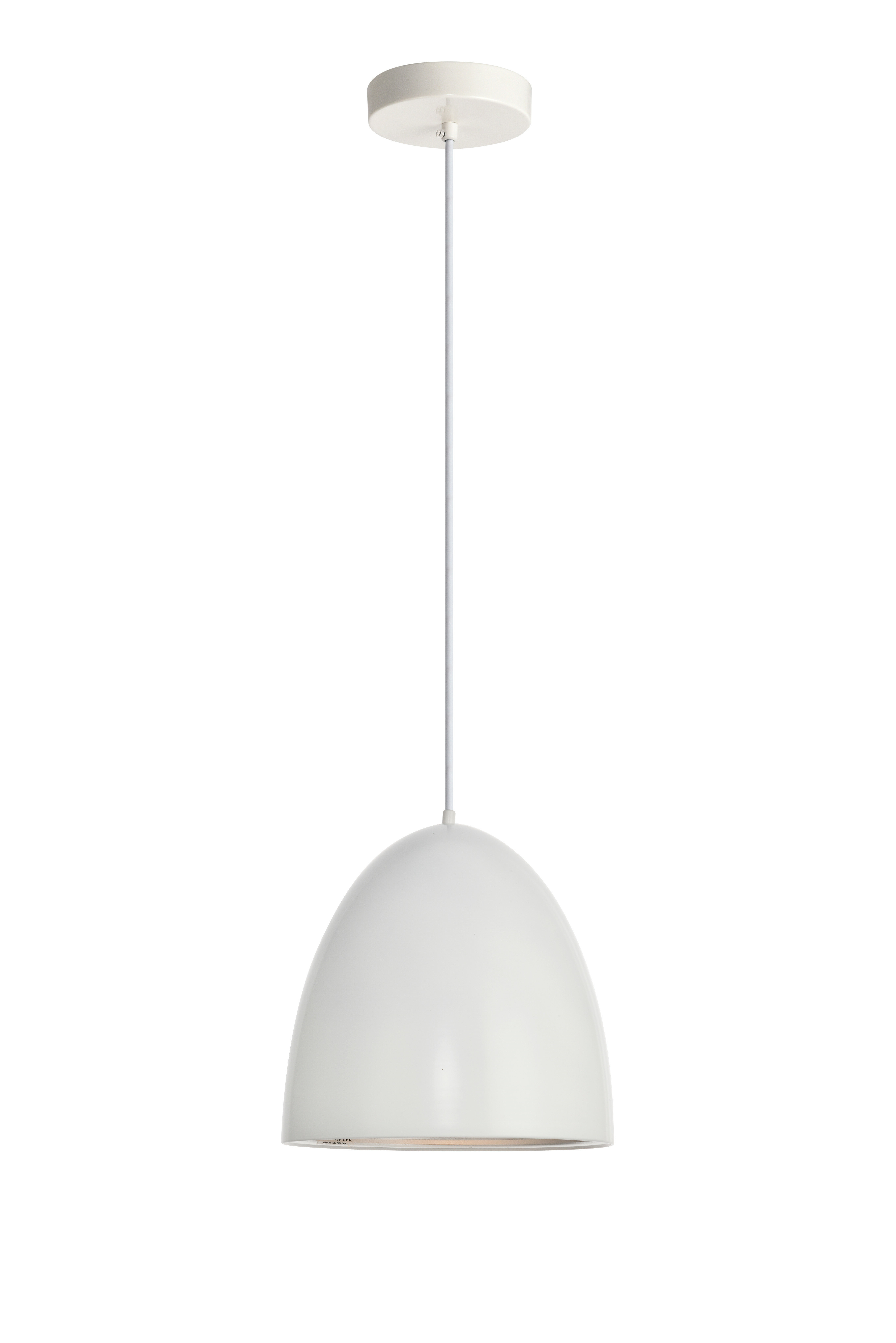 Orren Ellis Siegbald 1 Light Cone Pendant For Latest Oldbury 1 Light Single Cylinder Pendants (View 14 of 20)