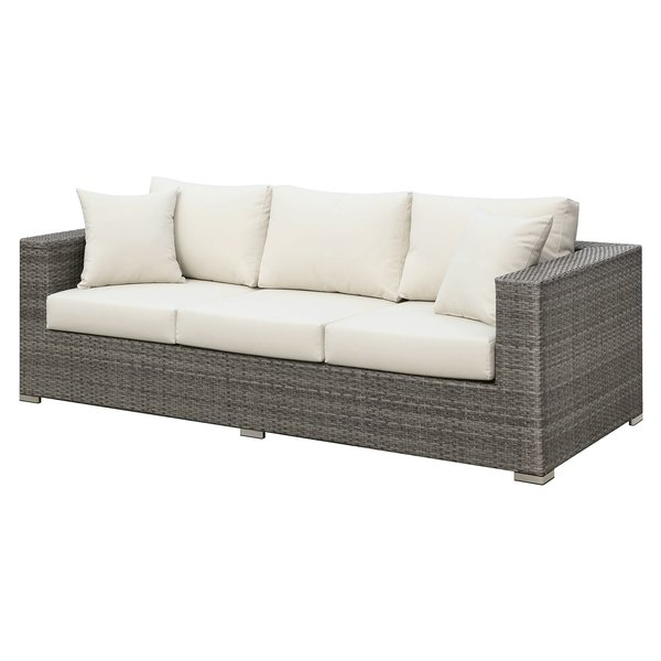 Out Intended For Ellison Patio Sectionals With Cushions (Gallery 18 of 20)