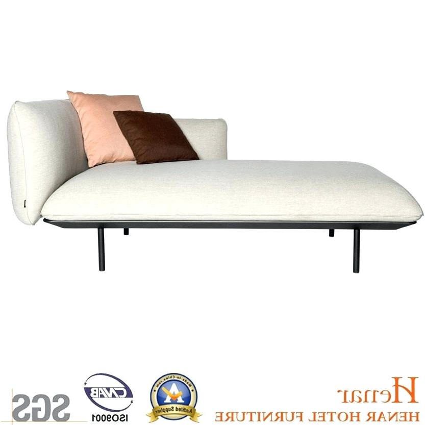 Outdoor Day Bed – Temikamcgranahan (View 18 of 20)