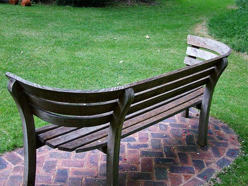 Outdoor Garden Storage Bench — Tedxoakville Home Design Blog With Regard To Preferred Bence Plastic Outdoor Garden Benches (View 11 of 20)
