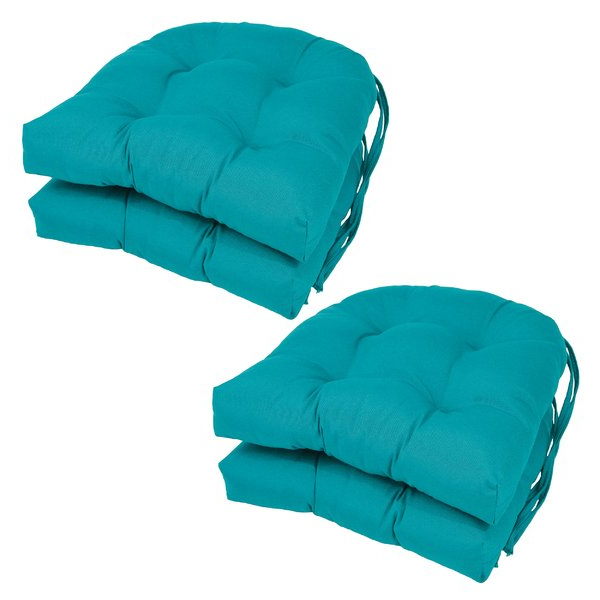 Patio Furniture Cushions (Gallery 6 of 20)
