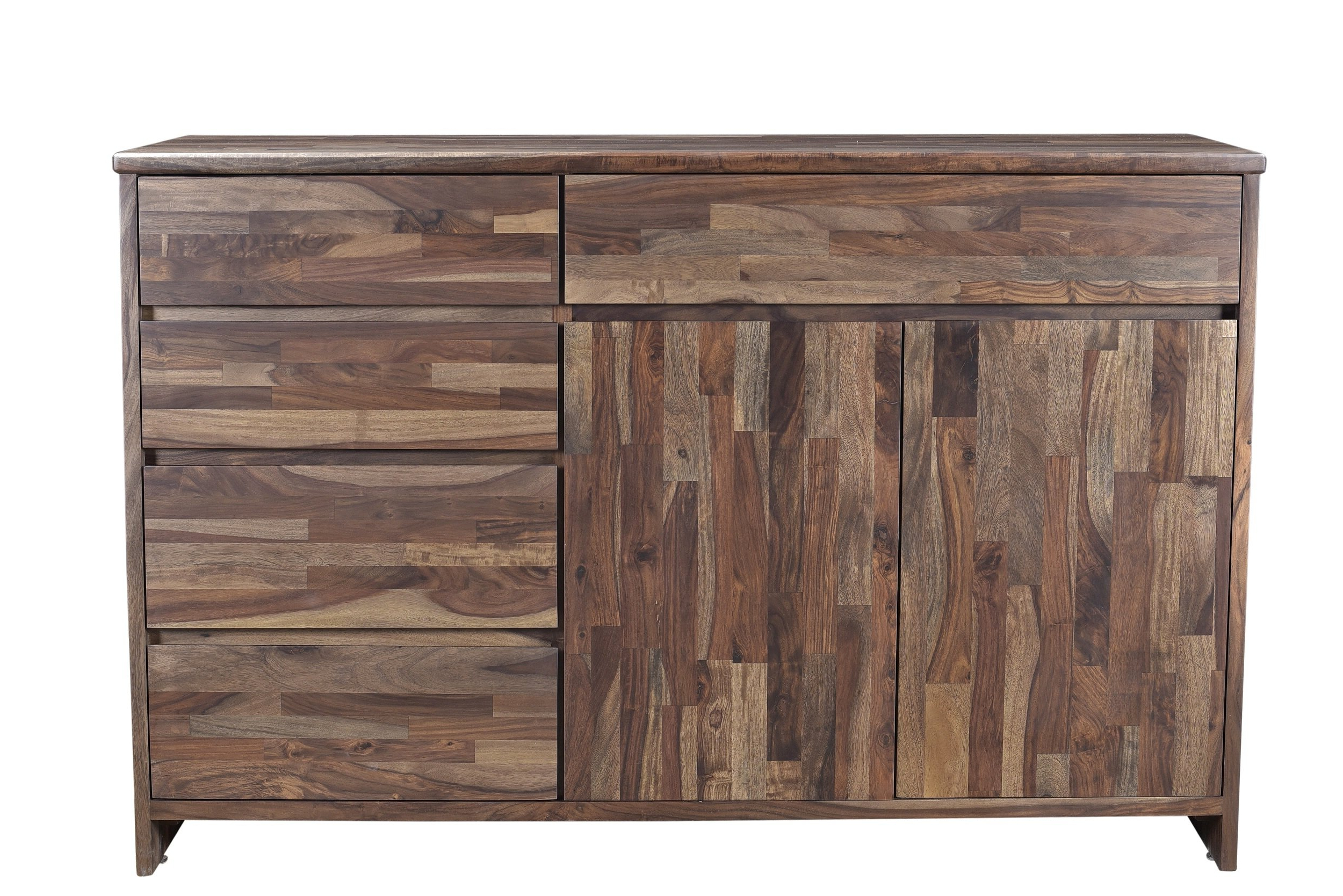 Perez Sideboards With Regard To Most Popular Arness Sideboard (View 8 of 20)