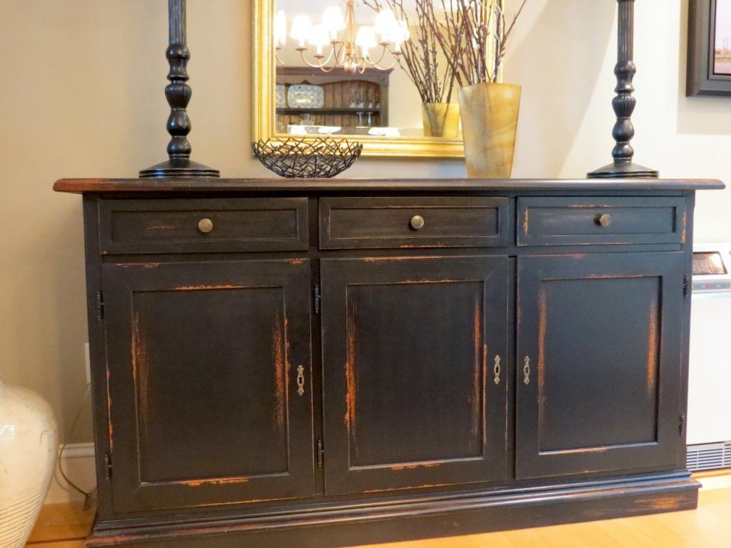 Pin On Buffet Cabinet Inside Most Popular Ames Sideboards (Gallery 15 of 20)