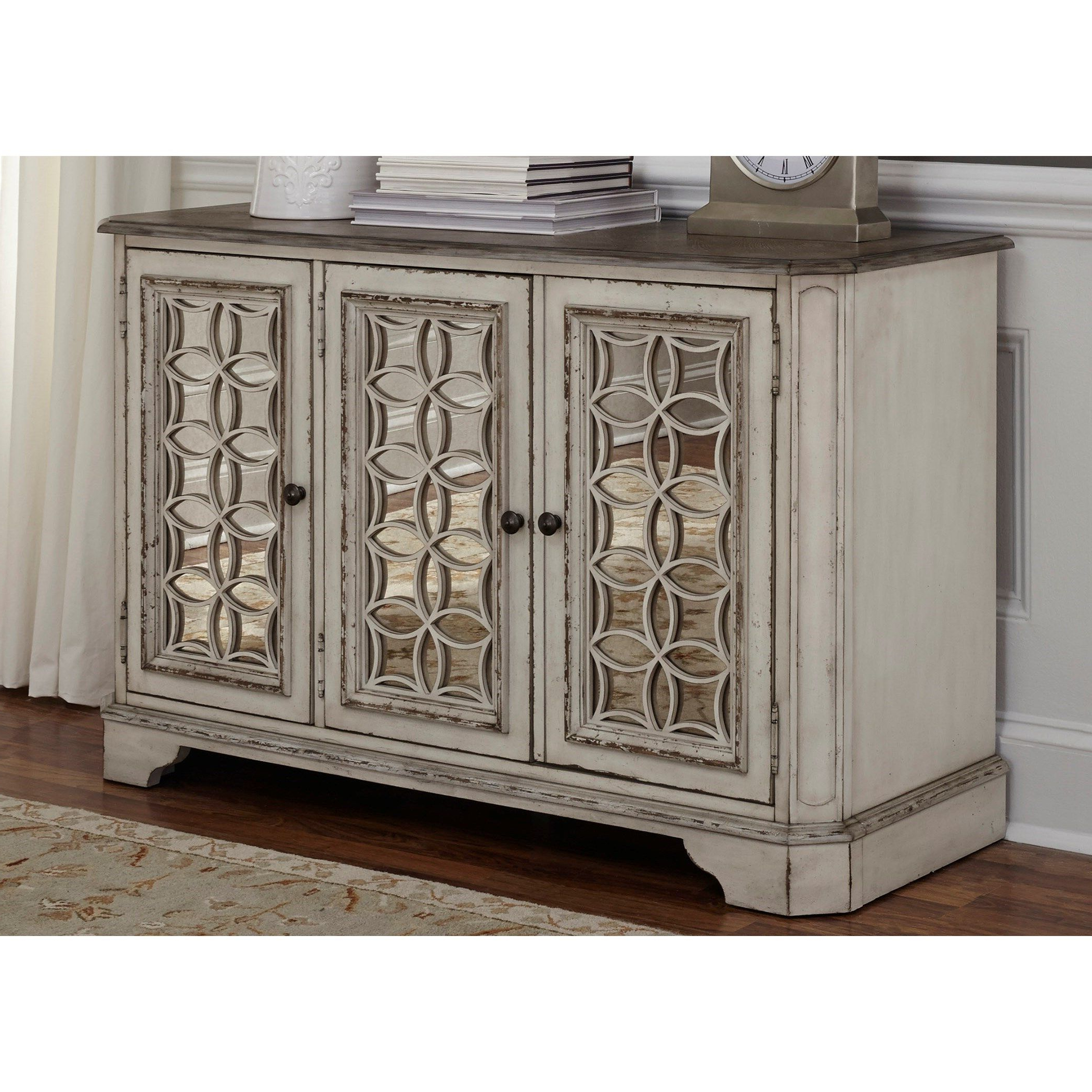 Pin On Godby With Famous Tavant Sideboards (View 9 of 20)