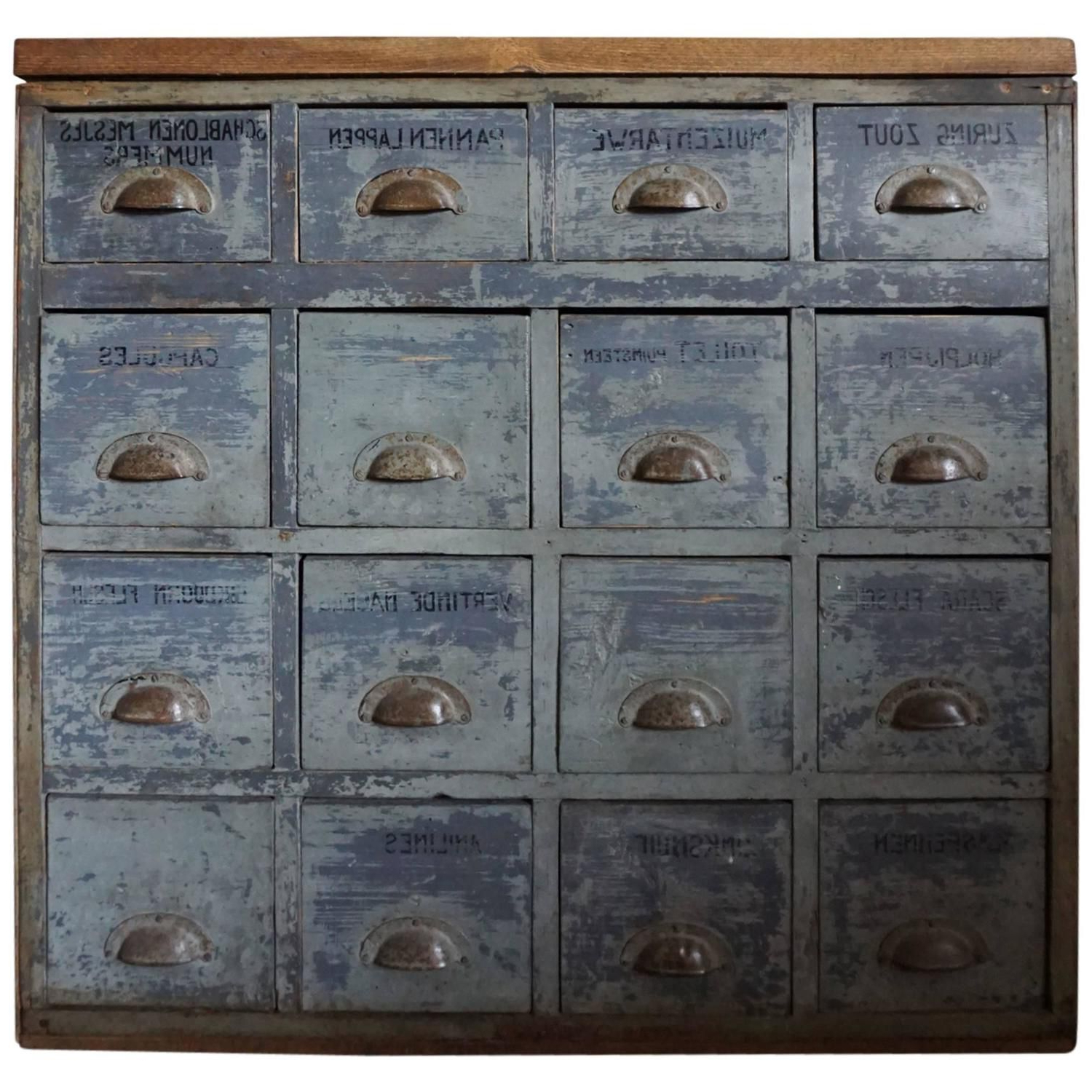 Pinmelody Edmondson On Chests, Desks, Armoires & More Intended For Most Popular Hayslett Sideboards (View 19 of 20)