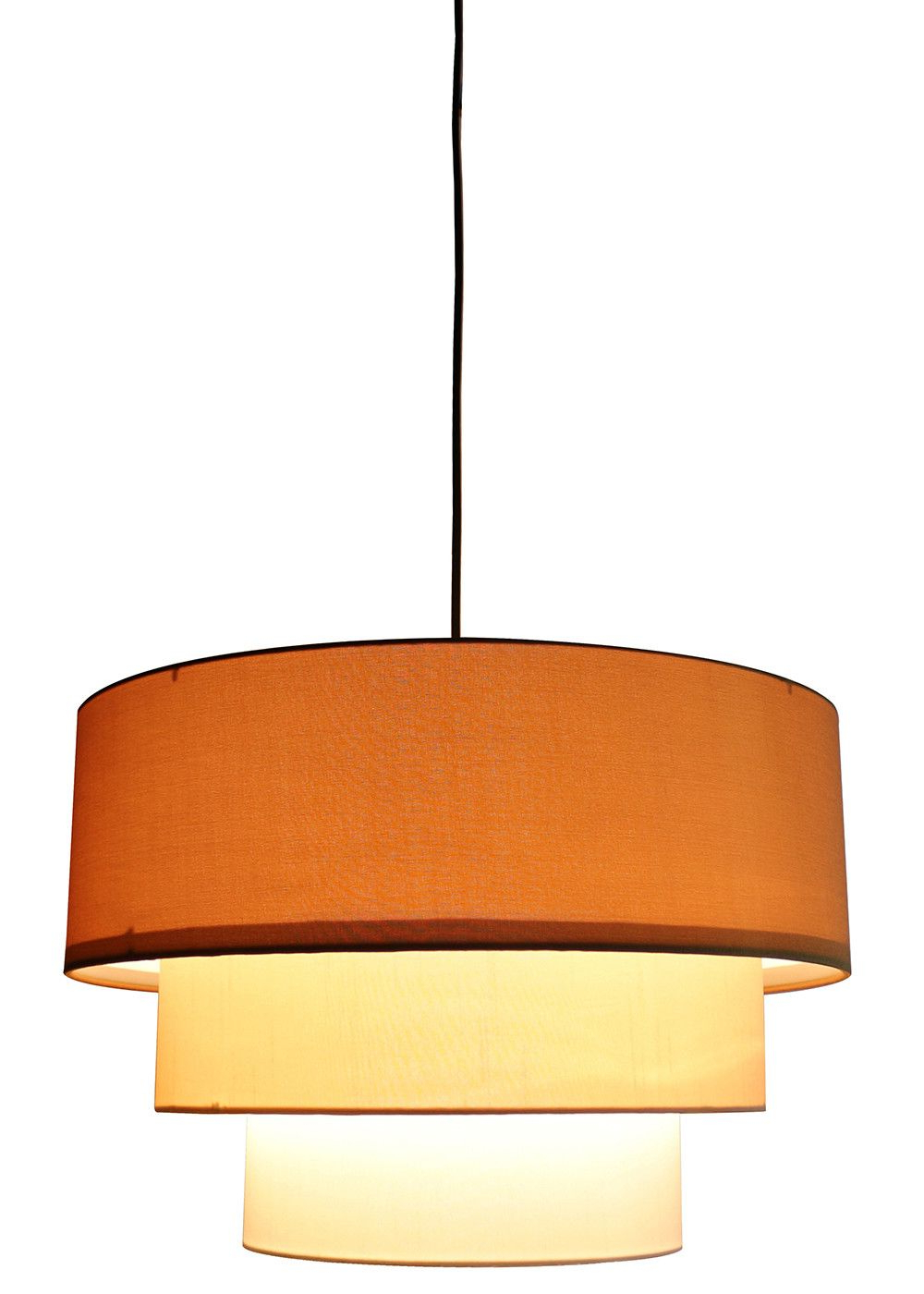 Pinterest – Пинтерест Throughout Newest Burslem 3 Light Single Drum Pendants (View 19 of 20)