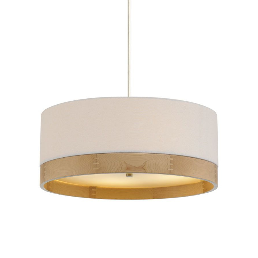 Pinterest For Most Up To Date Radtke 3 Light Single Drum Pendants (Gallery 11 of 20)
