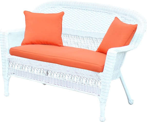 Popular Alburg Loveseat With Cushions In Alburg Loveseats With Cushions (Gallery 9 of 20)