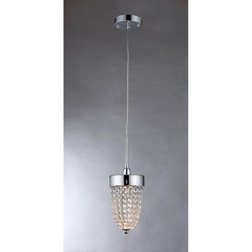 Popular Hurst 1 Light Single Cylinder Pendants For Pinterest – Пинтерест (Gallery 16 of 20)