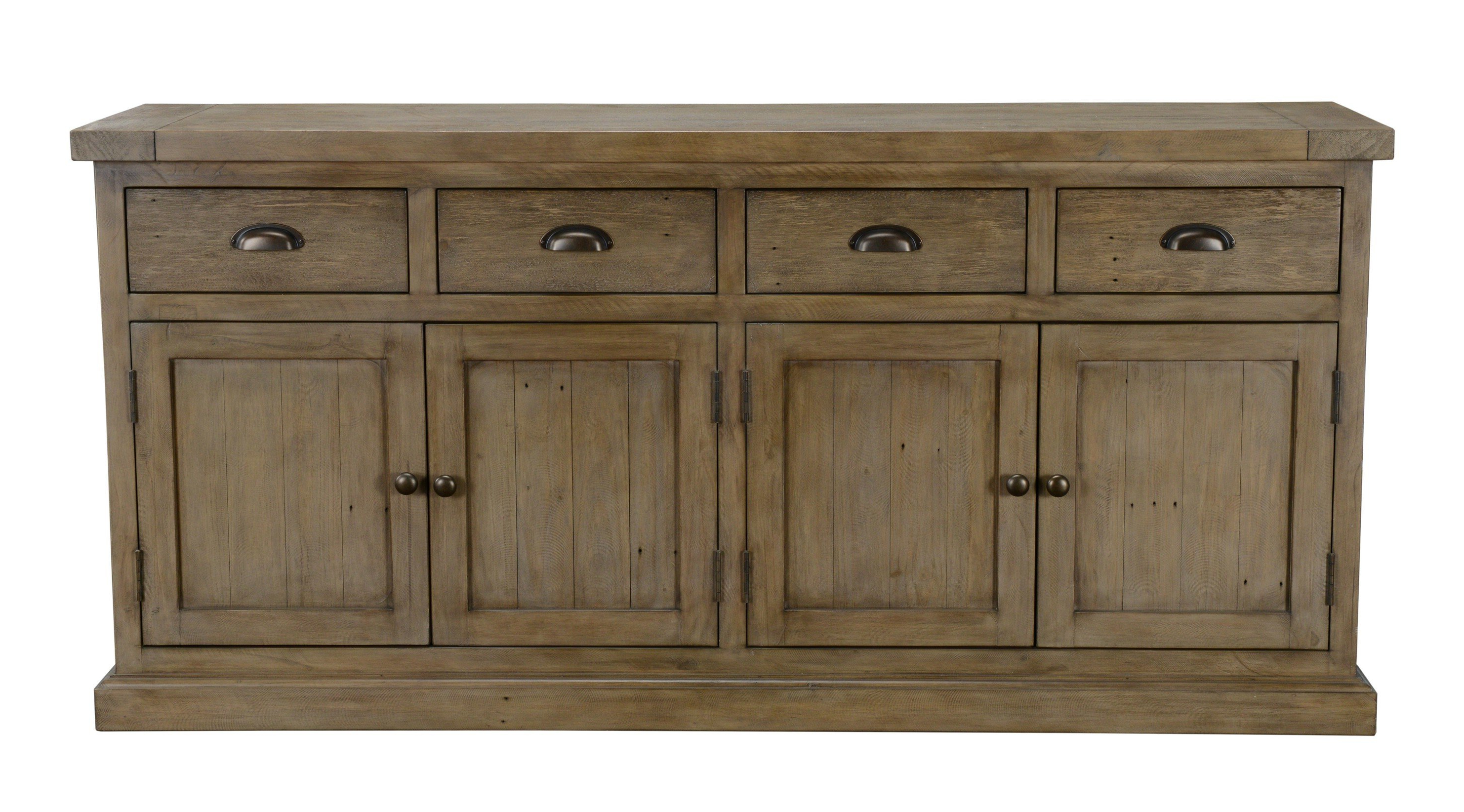 Popular Lainey Credenzas In Gertrude Sideboard (View 13 of 20)