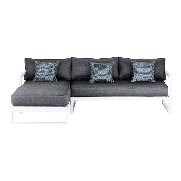 Popular Paloma Sectionals With Cushions In Paloma Sectional With Cushions (Gallery 3 of 20)
