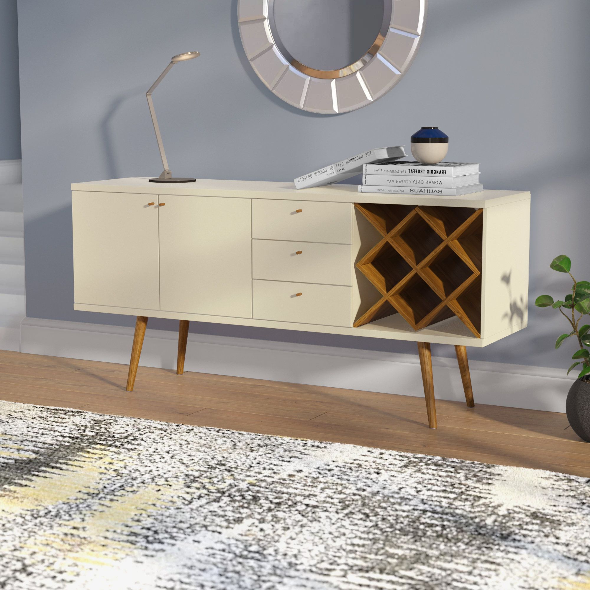 Popular Pinnuuwi Home Design And Furniture On Furniture Ideas In Inside Longley Sideboards (Gallery 9 of 20)