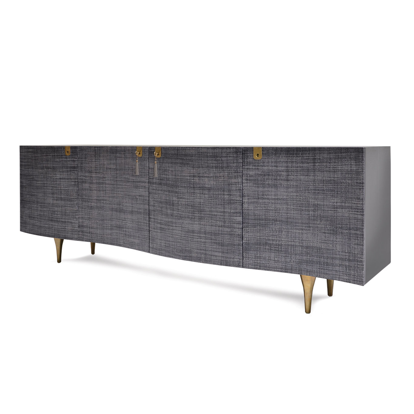 Popular Sideboards Archives – Coup D'etat Inside Damian Sideboards (View 14 of 20)