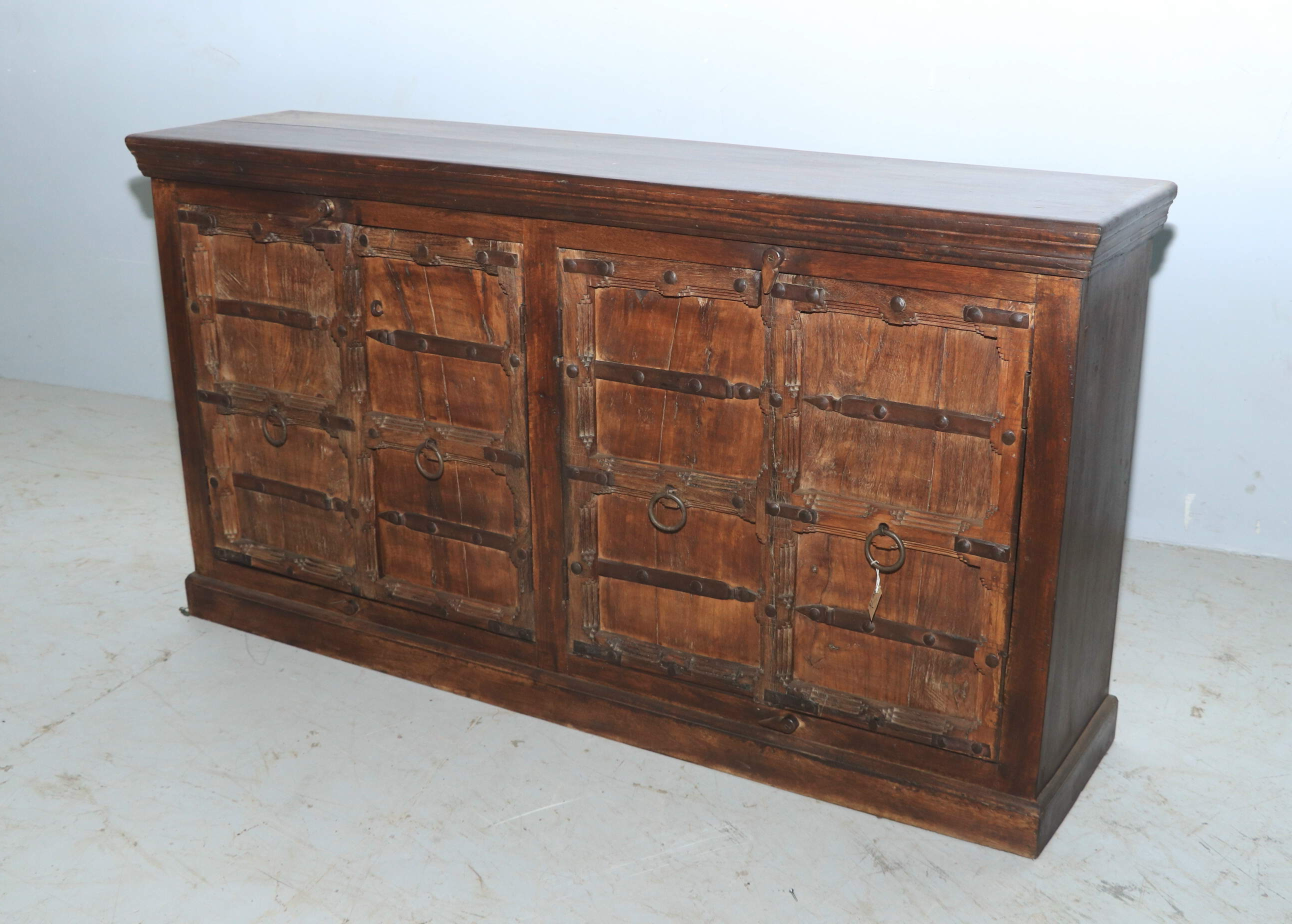 Preferred Ames Sideboards With Regard To Product Categories Sideboards & Consoles (Gallery 12 of 20)